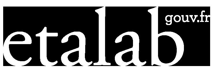 Etalab